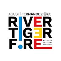 Rivar Tiger Fire